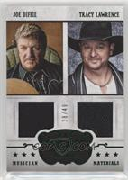Joe Diffie, Tracy Lawrence /49