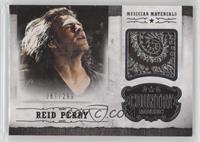 Reid Perry /299