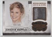 Jennifer Nettles /499
