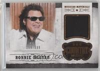 Ronnie Milsap /399