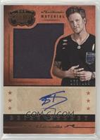 Brian Kelley (Autopenned Autograph) /199