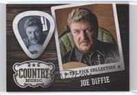 Joe Diffie