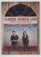 Florida Georgia Line /199