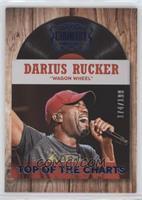 Darius Rucker /199