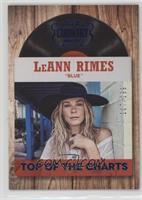 LeAnn Rimes /199