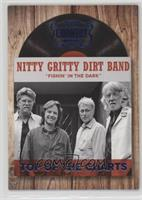 Nitty Gritty Dirt Band /199