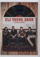 Eli Young Band /199
