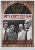 Nitty Gritty Dirt Band /25