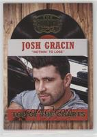 Josh Gracin /25