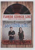 Florida Georgia Line /99