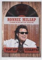 Ronnie Milsap /99