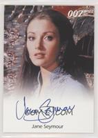 Live and Let Die - Jane Seymour as Solitaire