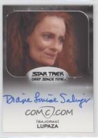 Diane Salinger as Lupaza