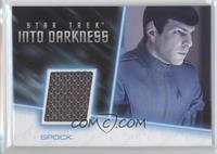 Spock /300