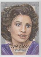 Debbie Jackson /1