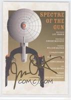 Spectre of the Gun #/150