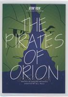 The Pirates of Orion
