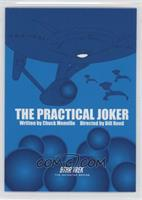 The Practical Joker
