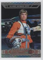 Luke Skywalker /199