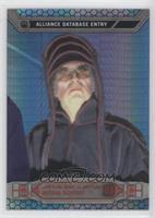 Janus Greejatus /199