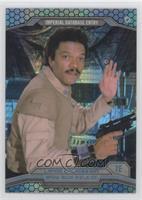 Lando Calrissian /199
