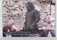 Captain America: The Winter Soldier /99