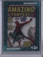 Amazing Fantasy Vol. 1 #15