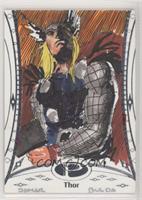 Thor /1