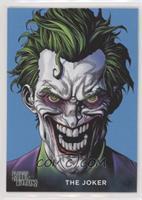 The Joker [EXtoNM]