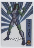 She-Hulk (Variant)
