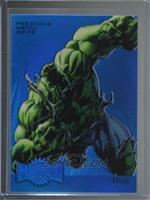 Hulk /50
