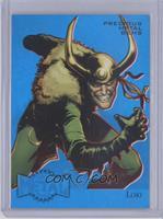 Loki /50