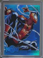 Spider-Man /50