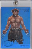 Wolverine /50