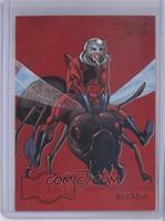 Ant-Man /100