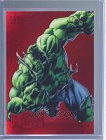 Hulk /100