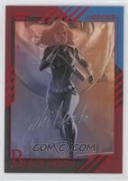 Phil Noto (Black Widow)