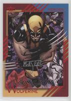 Mahmud Asrar (Wolverine)