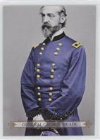 General George Meade