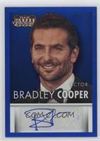 Bradley Cooper #/49