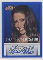 Shannon Elizabeth /49