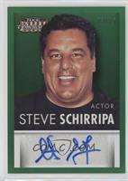 Steve Schirripa /25