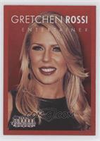 Gretchen Rossi [EXtoNM]