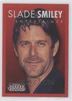 Slade Smiley [EXtoNM]