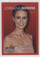 Jordana Brewster [EXtoNM]