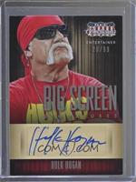 Hulk Hogan /99