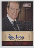 Roger Moore /99