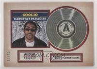Coolio /25