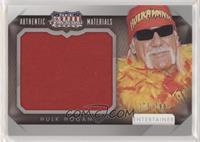 Hulk Hogan #/299