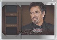Al Pacino /299